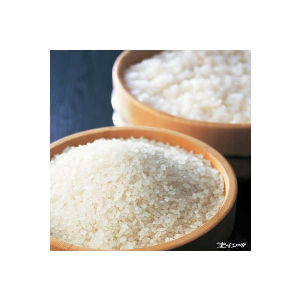 【送料無料】5kg コシヒカリ発祥の地 ≪玄米≫福井産コシヒカリ(完全無農薬)