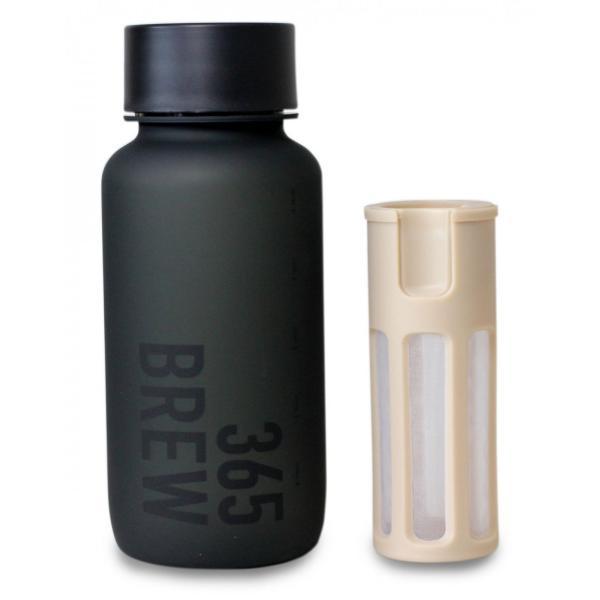 WEMUG BREW BOTTLE 水出しコーヒー・水出しティーボトル|wemug|02