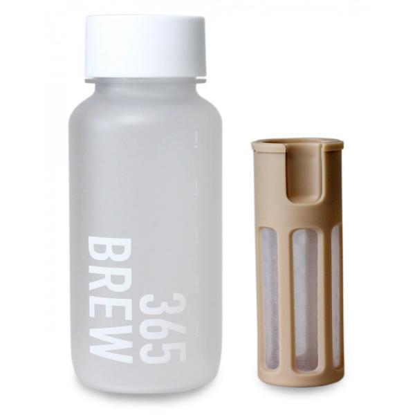 WEMUG BREW BOTTLE 水出しコーヒー・水出しティーボトル|wemug|03