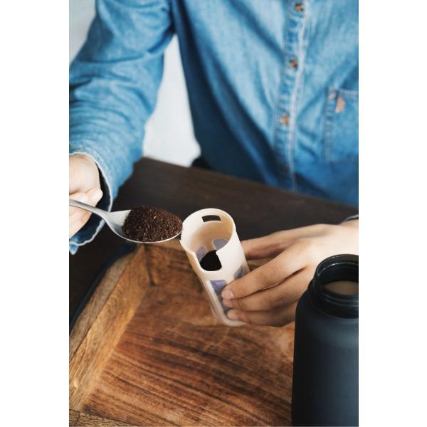 WEMUG BREW BOTTLE 水出しコーヒー・水出しティーボトル|wemug|07