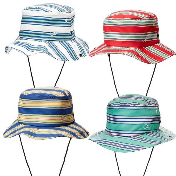 メンズビーチハット 帽子 519917 OPオーピー  519-917 2019ss 2点までメール便配送可能  メール便 対応 配送指定不可