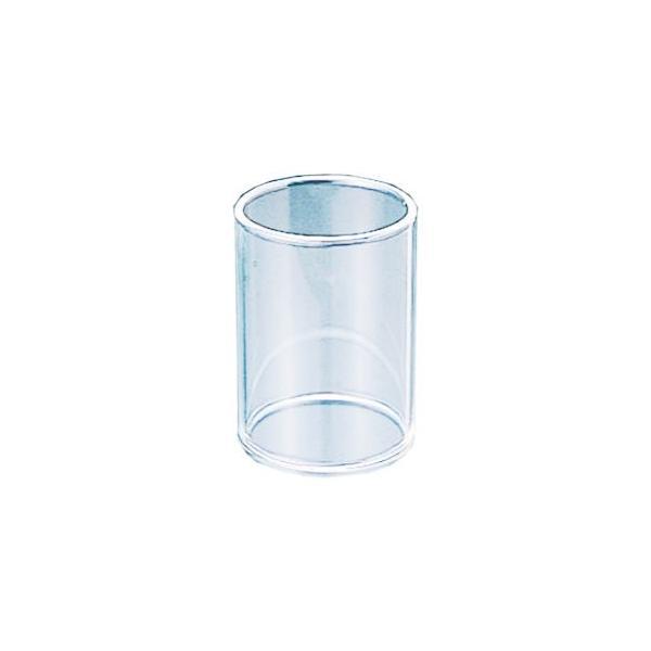 SOTO STG-202 ガラスホヤ耐熱ガラス (STG-23・25・26・27・28共通) [astk]|whatnot