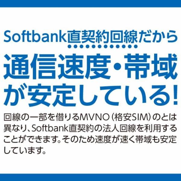Wifi レンタル 14日 無制限 Softbank wifiレンタル レンタルwifi wifiモバイルルーター Wifi LTE モバイルルーター SIMフリー 激安 501hw fs030w|white-bang|05