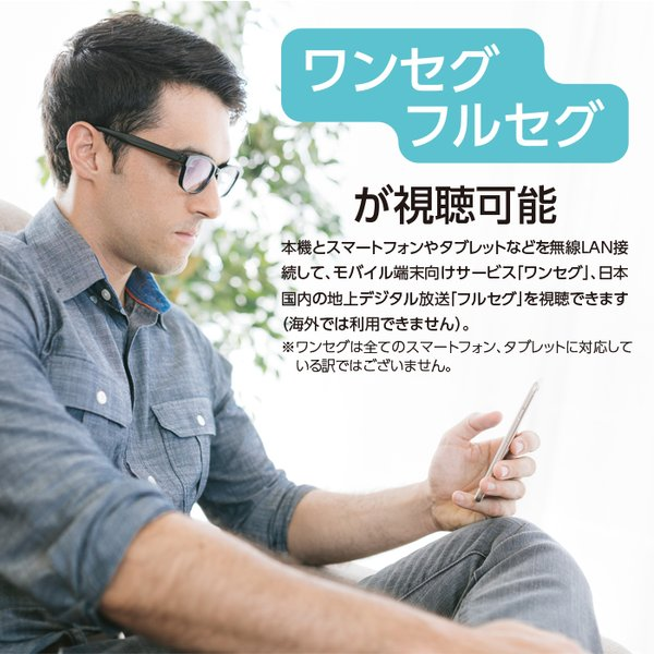 Wifi レンタル 14日 無制限 Softbank wifiレンタル レンタルwifi wifiモバイルルーター Wifi LTE モバイルルーター SIMフリー 激安 501hw fs030w|white-bang|09