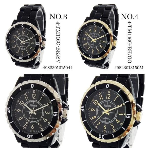 腕時計 レディース 日常防水 日本製ムーブメント 1年保証 クオーツ 時計 ウォッチ 男性用 安い ホワイト ブラック