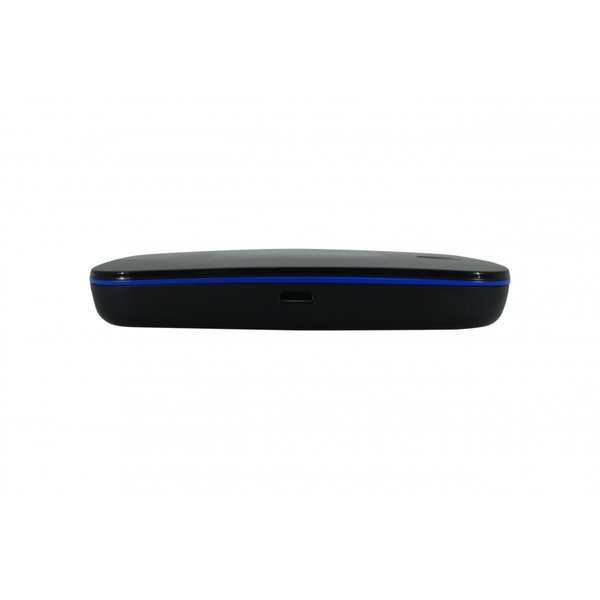 GWIFI ルーター wifi ルーター 無線LANルーター WiFiルーター G3000|white-bang|03