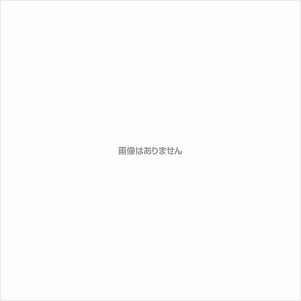 iphone6 ケース iphone6s タキシードサム アイフォン6 サンリオ TPUケース+背面パネル /みずたま 父の日