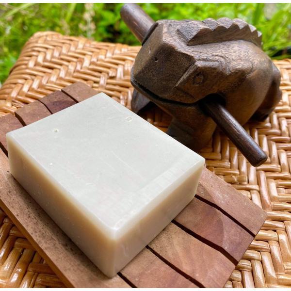Cor MARIS 石鹸【天然成分だけで作った石鹸】プレゼントにも最適|whitehole
