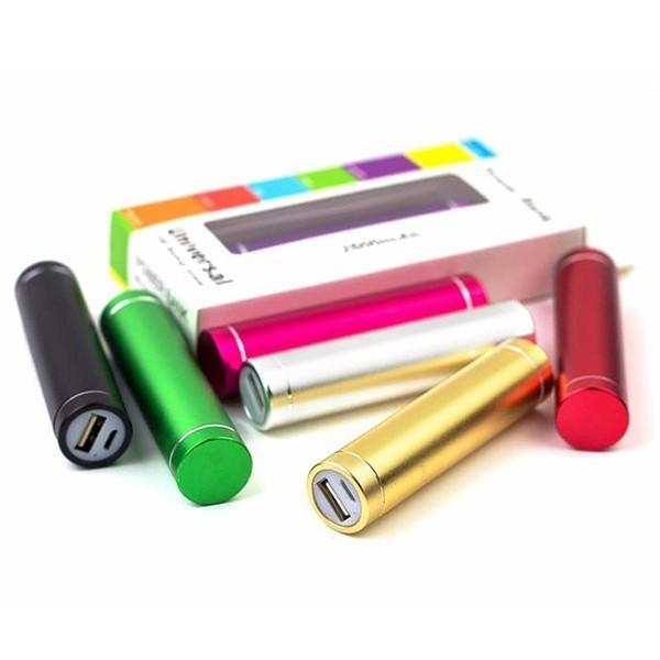 モバイルバッテリー 小型 軽量 2600mAh 充電器 iPhone スマホ 対応 コンパクト 携帯充電器 急速充電 大容量 バッテリー アイフォン アウトレット アイコス iqos|wholesale-market-com|03