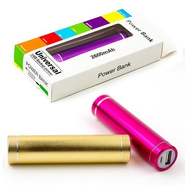 モバイルバッテリー 小型 軽量 2600mAh 充電器 iPhone スマホ 対応 コンパクト 携帯充電器 急速充電 大容量 バッテリー アイフォン アウトレット アイコス iqos|wholesale-market-com|05