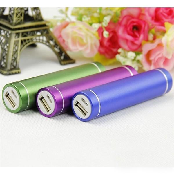 モバイルバッテリー 小型 軽量 2600mAh 充電器 iPhone スマホ 対応 コンパクト 携帯充電器 急速充電 大容量 バッテリー アイフォン アウトレット アイコス iqos|wholesale-market-com|08