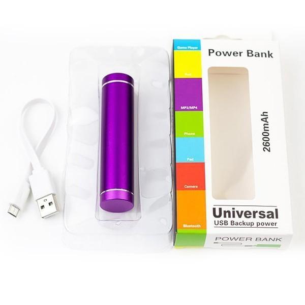 モバイルバッテリー 小型 軽量 2600mAh 充電器 iPhone スマホ 対応 コンパクト 携帯充電器 急速充電 大容量 バッテリー アイフォン アウトレット アイコス iqos|wholesale-market-com|09