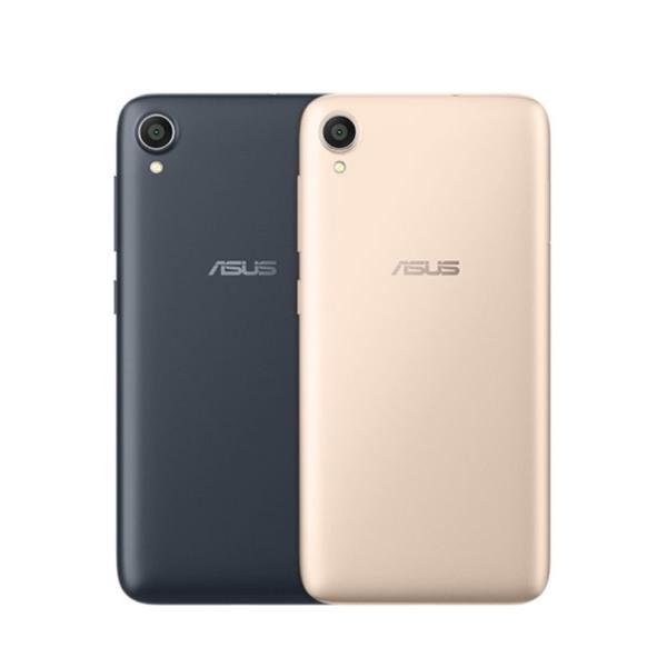 新品 Zenfone Live L1 ASUS ZA550KL (ASUS_X00RD) 未開封|whtbridgemobile