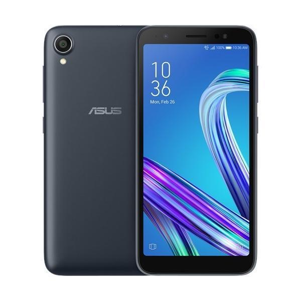 新品 Zenfone Live L1 ASUS ZA550KL (ASUS_X00RD) 未開封|whtbridgemobile|03