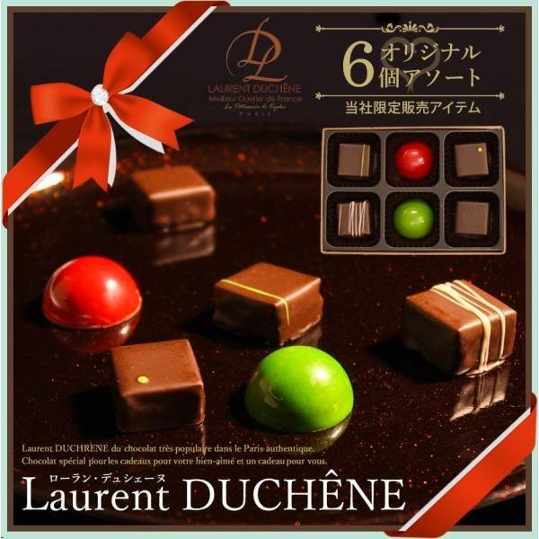 チョコレート フィアット マイアーニ お歳暮 クリスマス 12本