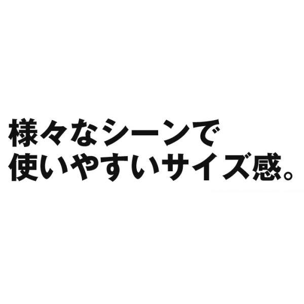 冷却マット ジェル ジェルシート 塩冷却マット 接触冷感 敷きパッド 冷感 ひんやりマット シングル 冷感マット プレゼント|wide02|12
