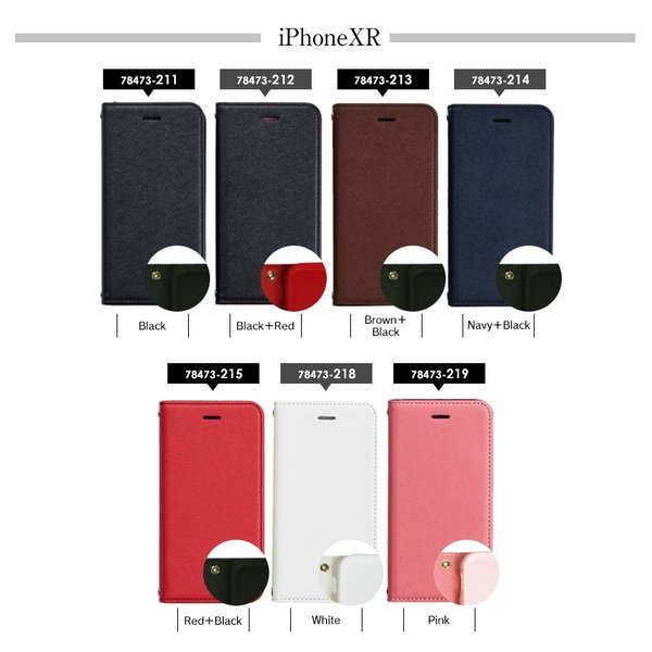 iPhone ケース iPhone8 iPhone7 iPhoneXS MAX iPhoneXR スマホケース iPhone8ケース 手帳型 おしゃれ アイフォン|wide02|10