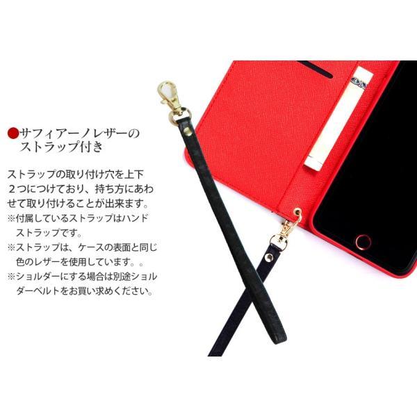 iPhone ケース iPhone8 iPhone7 iPhoneXS MAX iPhoneXR スマホケース iPhone8ケース 手帳型 おしゃれ アイフォン|wide02|06