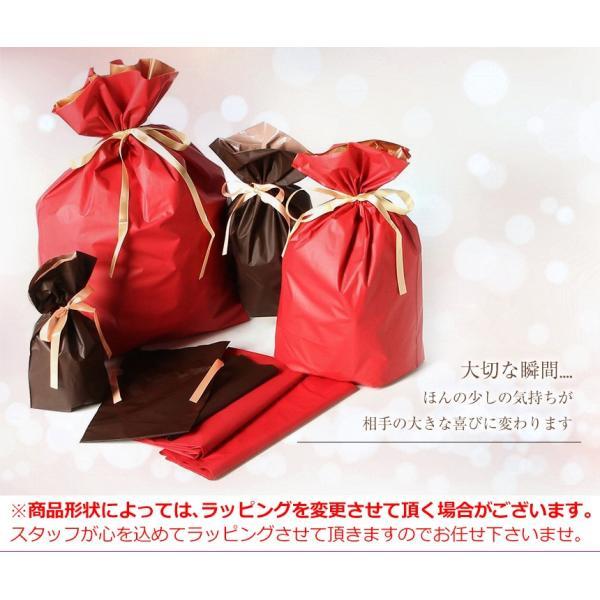 ラッピング 父の日 プレゼント ギフト 財布 ベルト 腕時計 メンズ レディース かわいい 贈り物に 誕生日 記念日 に おすすめ|wide|03