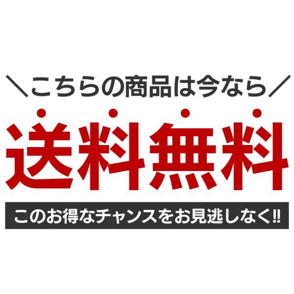 無段階調整 ベルト 穴なし 日本製 ビジネス 幅広 革 牛革 本革 メンズ フリコバックル ブランド ウィンズファクトリー カジュアル 幅3.5cm スライド式ベルト|wide|11