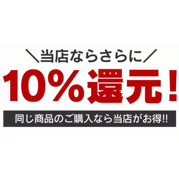 無段階調整 ベルト 穴なし 日本製 ビジネス 幅広 革 牛革 本革 メンズ フリコバックル ブランド ウィンズファクトリー カジュアル 幅3.5cm スライド式ベルト|wide|12