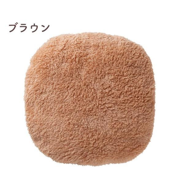 湯たんぽ 充電式 nuku2 大きい 足 長時間 8時間 コードレス お湯不要 無地 やわらか湯たんぽ 種類 ソフト湯たんぽ 種類 蓄熱式 蓄熱式 エコ 湯たんぽ nukunuku|wide|05