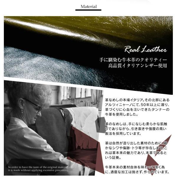 スマホケース 手帳型 iPhone8 iPhone7 本革 レザー 革 ケース おしゃれ マグネット プレゼント|wide|05