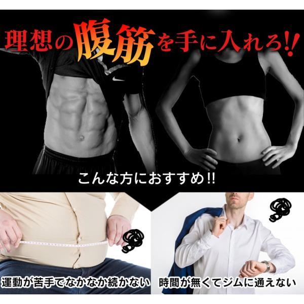 腹筋ローラー メンズ 初心者 筋トレ フィットネス器具 ダイエット器具 ダイエット用品 エクササイズローラー トレーニング|wide|02