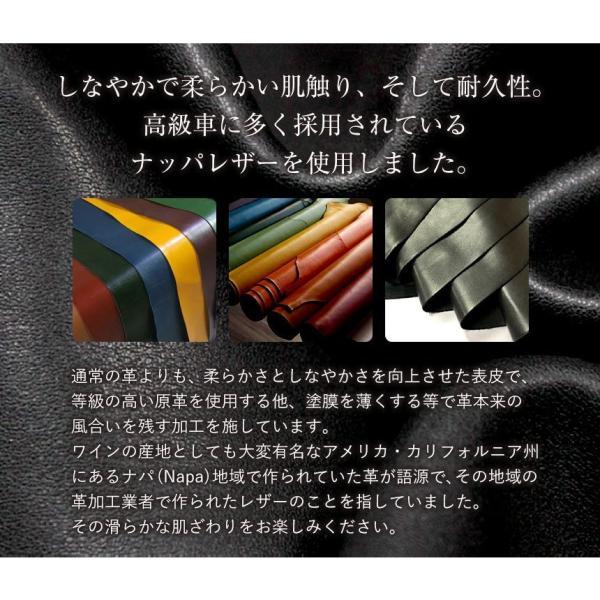 財布 メンズ 小銭入れ コインケース メンズ 大容量 コンパクト 男性用 紳士財布 カードが入る パスケース 革 小型 カーボンレザー ギフト プレゼントに|wide|03
