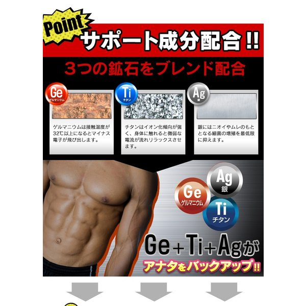 ダイエットスパッツ 加圧スパッツ メンズ 強力 前開き 効果 コンプレッション ウェア 太もも 腹筋 腹巻 男性用 加圧パンツ 補正下着 加圧インナー 骨盤補正 wide 09