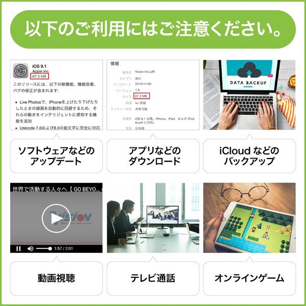 wifi レンタル 国内 1日1GB 14日 ポケットwifi モバイルwi-fi レンタル wifi ワイファイ ソフトバンク 一時帰国 Softbank 2週間 往復送料無料|wifi-rental|05