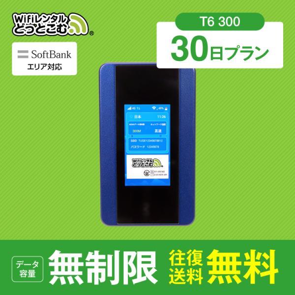  ポケットwifi レンタル 無制限 Wi-Fi wifiレンタル Wi-Fiレンタル 30日 So…