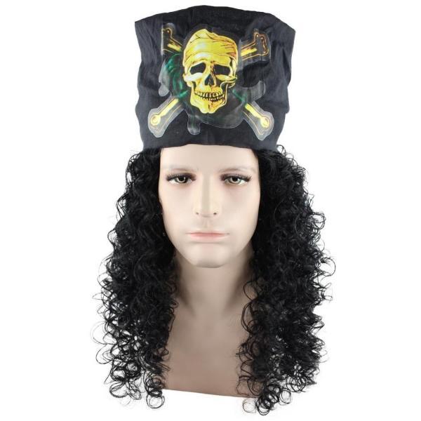 パーティウィッグ 仮装 コスプレ ハロウィン アフロ ボブ 業界激震 高品質 ウィッグ専門店 フルウィッグ H-1592