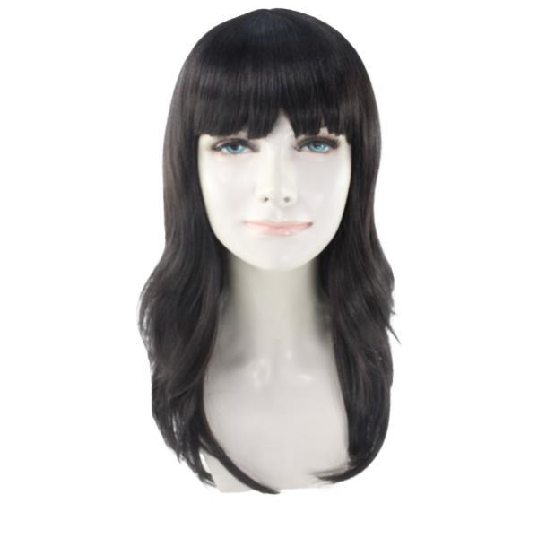 H-2845 パーティウィッグ 仮装 コスプレ ハロウィン アフロ ボブ 業界激震 高品質 ウィッグ専門店 フルウィッグ