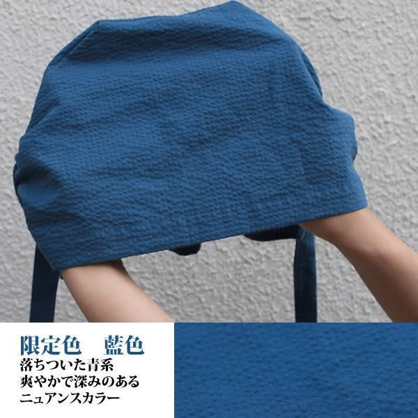 医療用帽子 帽子 ぼうし 室内帽子 抗がん剤治療 コットン 綿 日本製 hb38|wigwigrunes|09