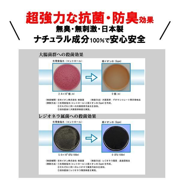 ウィッグスプレー シャンプー ウィッグ専用スプレー ウィッグケア シャンプーレス ナノスプレー 日本製 抗菌 nanospray3pcs|wigwigrunes|05