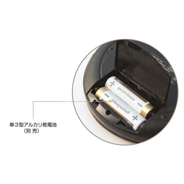ポータブルCDプレーヤー 音飛び防止機能 スキップ / リピート / ランダム / イントロ / プログラム 再生機能 液晶ディスプレイ C