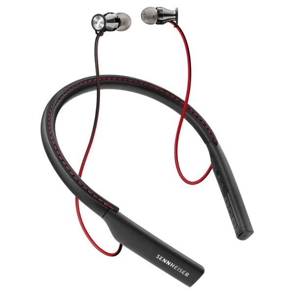 ゼンハイザー MOMENTUM In-Ear Wireless カナル型ワイヤレスイヤホン NFC・Bluetooth対応/aptX/ネック|wildfang