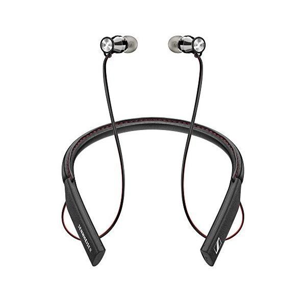 ゼンハイザー MOMENTUM In-Ear Wireless カナル型ワイヤレスイヤホン NFC・Bluetooth対応/aptX/ネック|wildfang|03