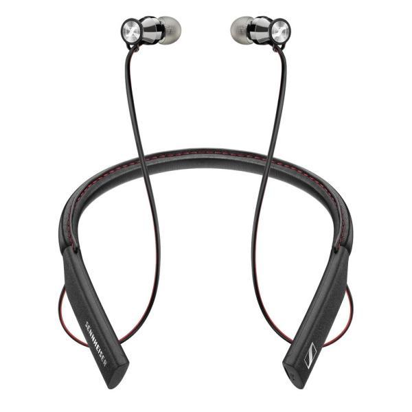 ゼンハイザー MOMENTUM In-Ear Wireless カナル型ワイヤレスイヤホン NFC・Bluetooth対応/aptX/ネック|wildfang|07