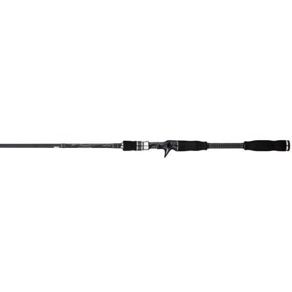 DEAD SWORD(デッドソード) KG-00 6-710EXH wildfins