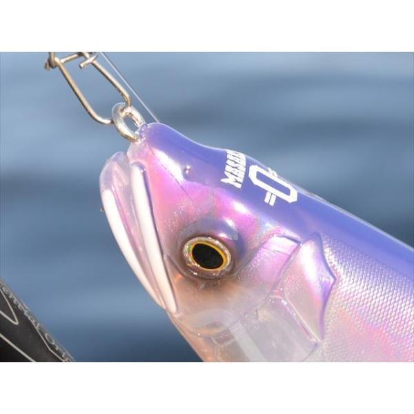 ジョインテッドクロウ178 グラスベリー|wildfins|02