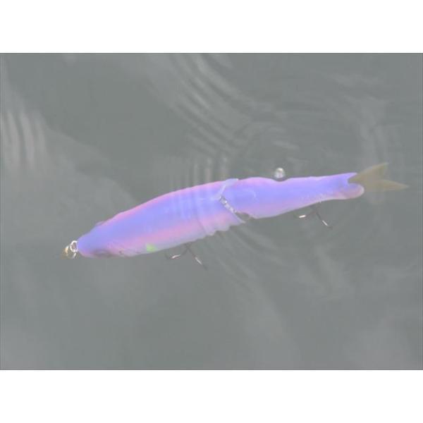 ジョインテッドクロウ178 グラスベリー|wildfins|04
