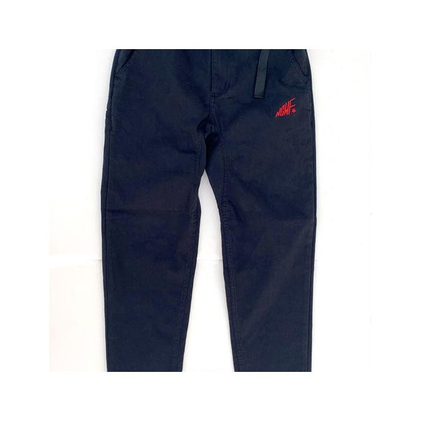 WILDFINS×NEW CURRENT WORKS☆MOVING PANTS|wildfins|02