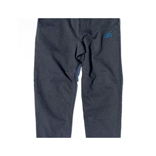 WILDFINS×NEW CURRENT WORKS☆MOVING PANTS|wildfins|11