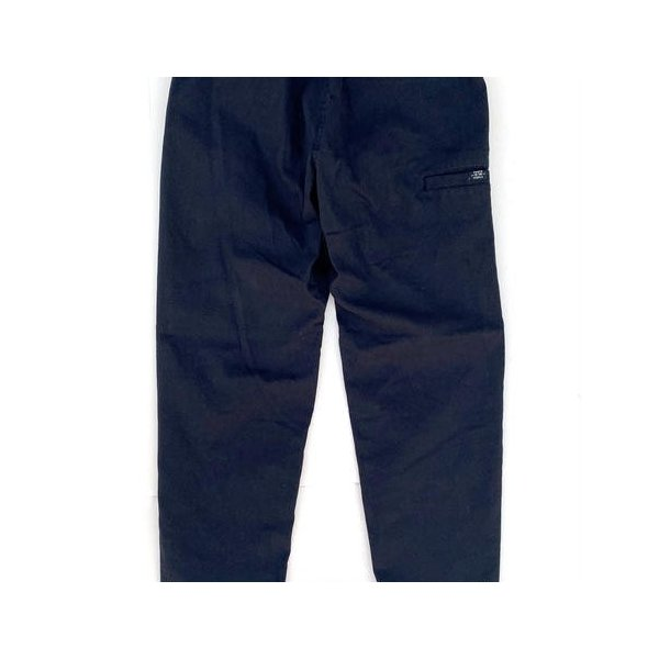 WILDFINS×NEW CURRENT WORKS☆MOVING PANTS|wildfins|08
