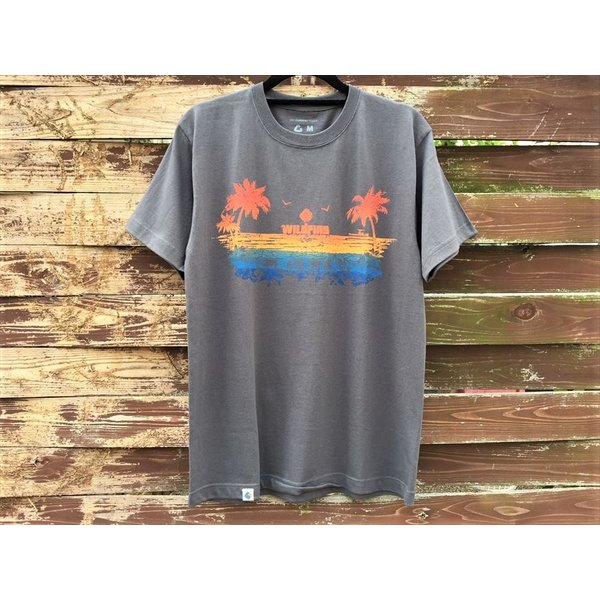 WILDFINS NEW PALM TEE|wildfins|02