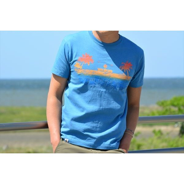 WILDFINS NEW PALM TEE|wildfins|03