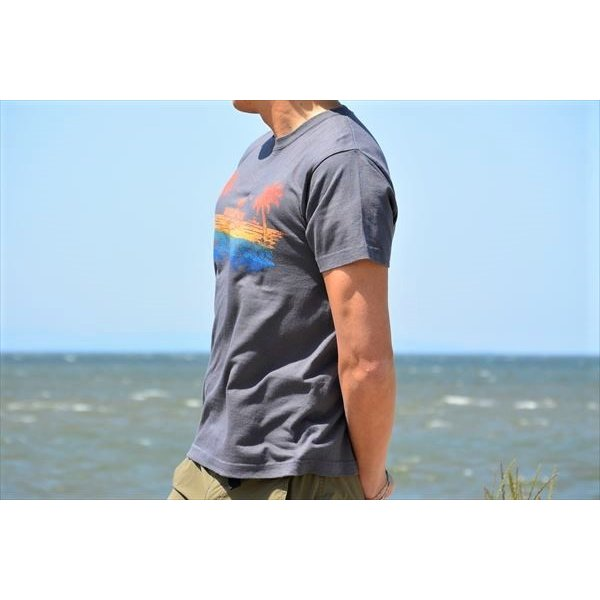 WILDFINS NEW PALM TEE|wildfins|04