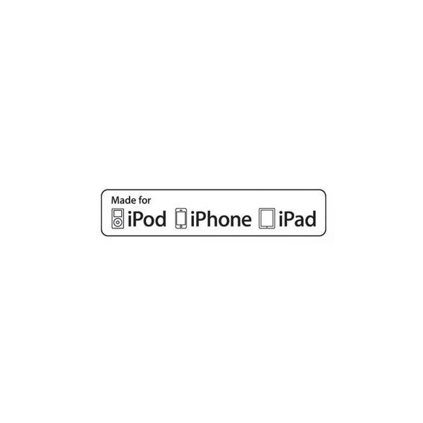 Scosche boltBOX ピンク 巻き取り式 Lightning 充電/データ転送ケーブル iPhone6/5、iPad Air、iPad mini対応 will-be-mart 06